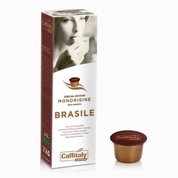 MONORIGINE 100% Arabica BRASILE