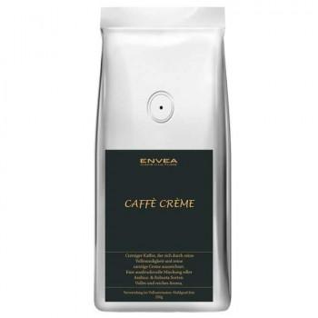 ENVEA CAFFÈ CRÈME