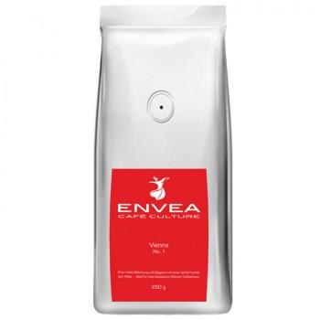 ENVEA Vienna No.1