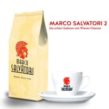 Marco Salvatori 2