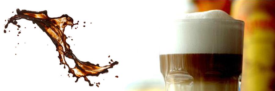 envea_coffeebeans