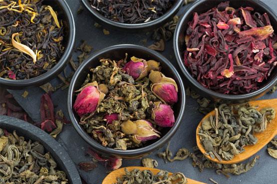 tea_green_aroma