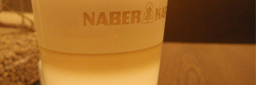 naber_coffee_2