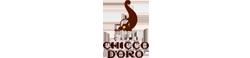 chicco_doro_kaffee
