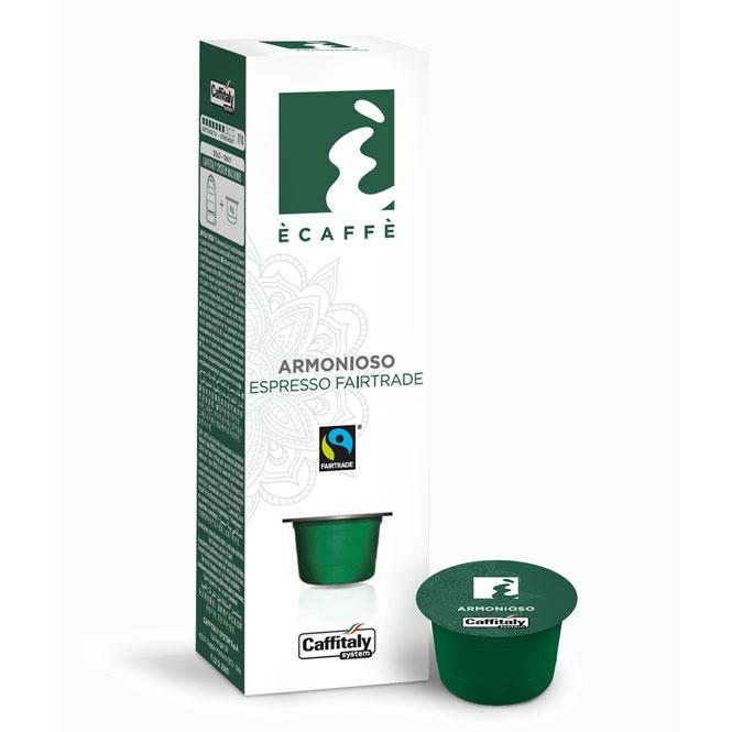 ecaffe_armonioso