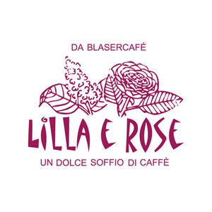 blaser_lilla