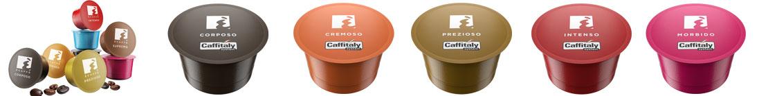 ecaffe_capsules