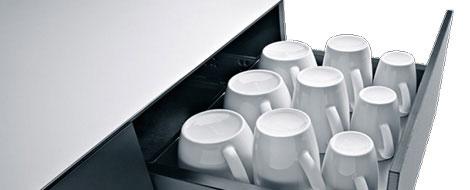 coffee_break_set_feature2