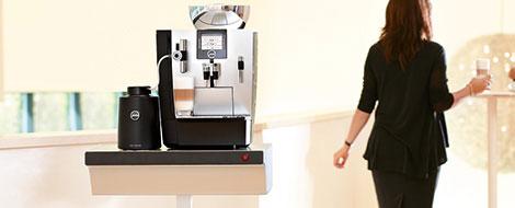 coffee_break_set_feature4