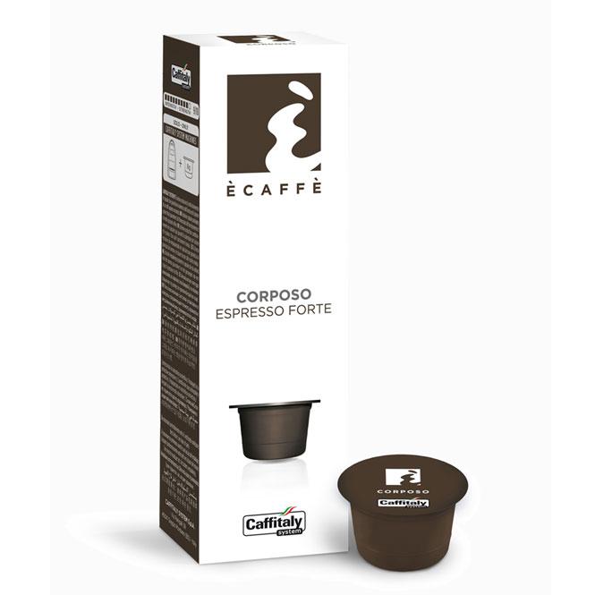 ecaffe_morbido