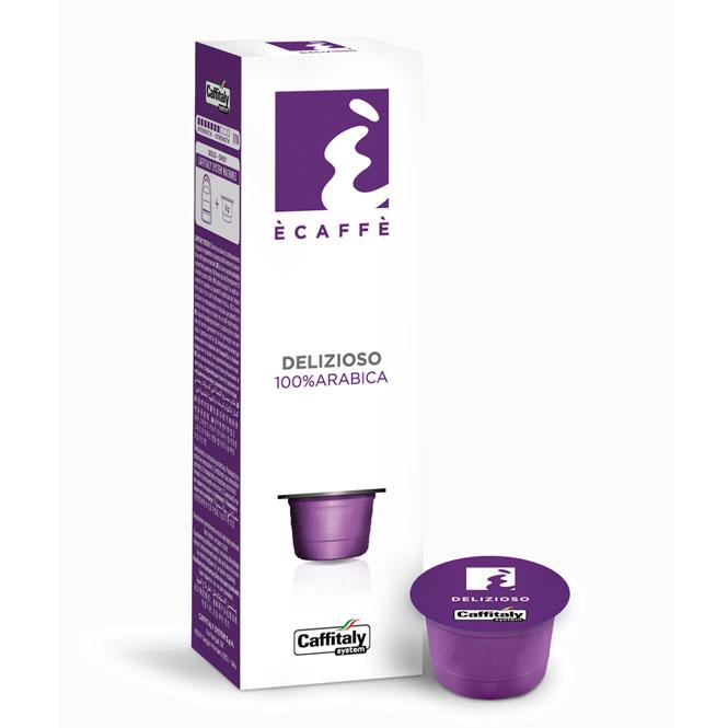 ecaffe_delizioso_