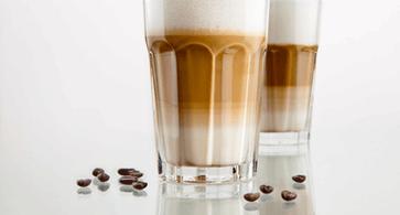 envea_kaffee