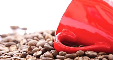 naber_kaffee
