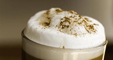 ecaffe-kapseln